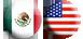 Imagen Español e Ingles