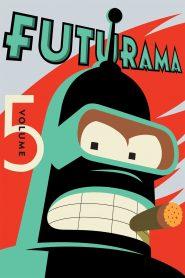 Imagen futurama-86-episode-15-season-2.jpg
