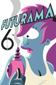Imagen futurama-87-episode-16-season-2.jpg